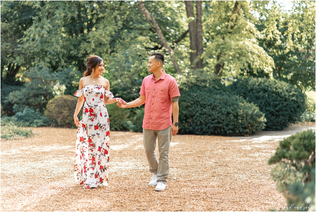 Cantigny Park Engagement Session, Wheaton Illinois Engagement Session, Chicago Wedding Photographer, Naperville Wedding Photographer, Aurora Wedding Photographer_0004.jpg