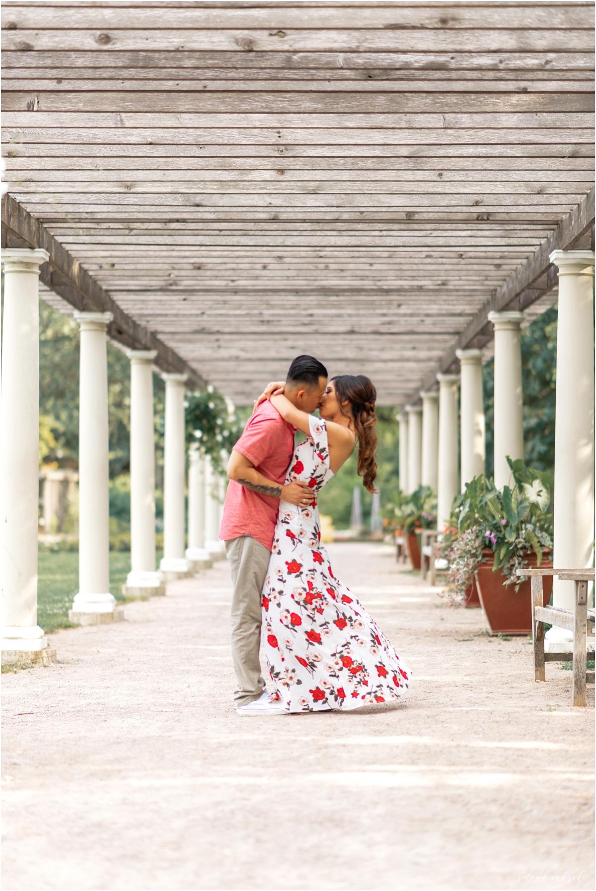 Cantigny Park Engagement Session, Wheaton Illinois Engagement Session, Chicago Wedding Photographer, Naperville Wedding Photographer, Aurora Wedding Photographer_0010.jpg