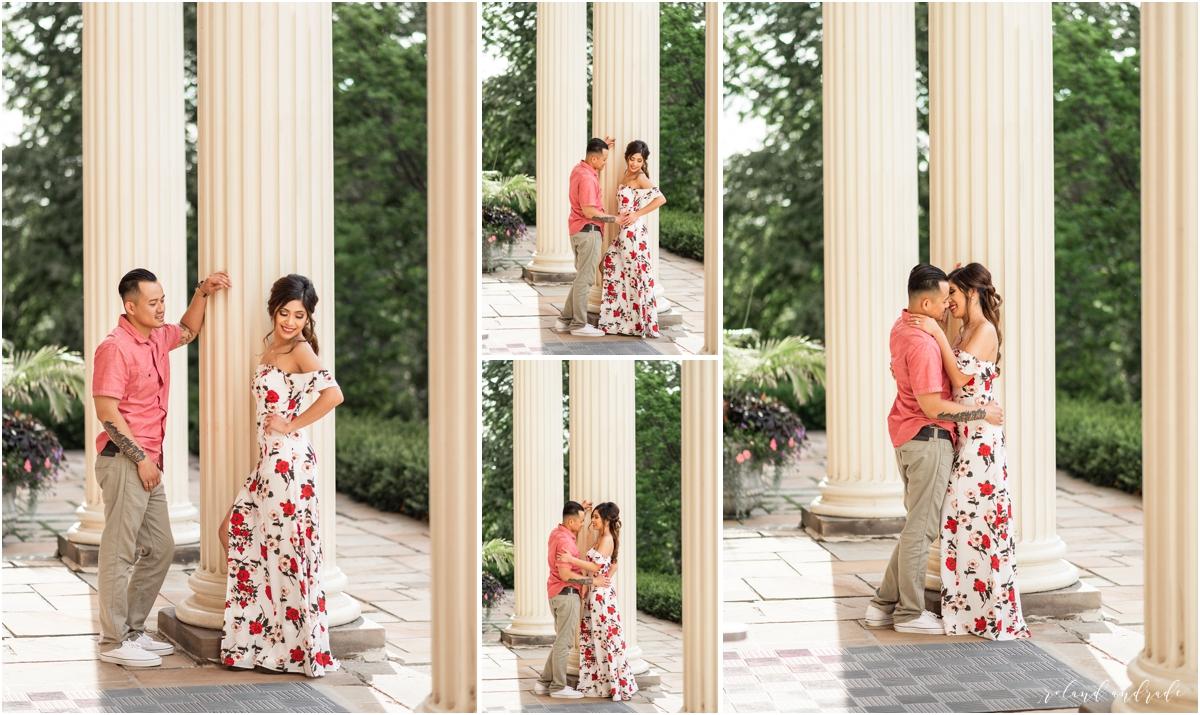 Cantigny Park Engagement Session, Wheaton Illinois Engagement Session, Chicago Wedding Photographer, Naperville Wedding Photographer, Aurora Wedding Photographer_0029.jpg