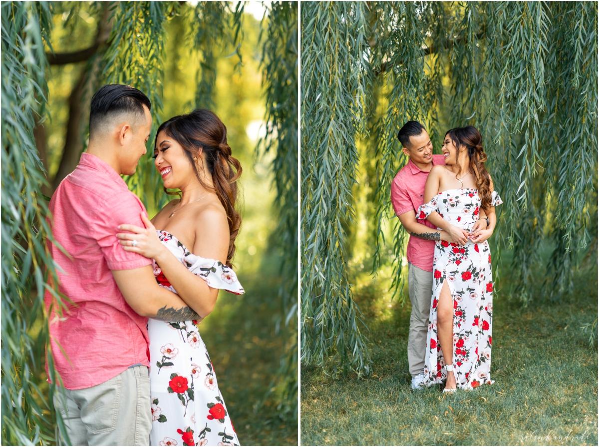 Cantigny Park Engagement Session, Wheaton Illinois Engagement Session, Chicago Wedding Photographer, Naperville Wedding Photographer, Aurora Wedding Photographer_0032.jpg