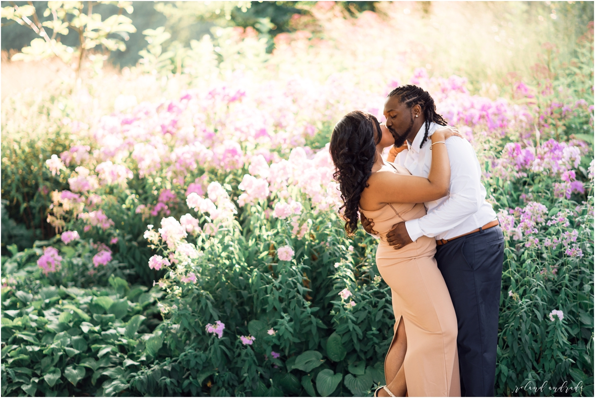 Lurie Garden Engagement Session Chicago IL18.jpg