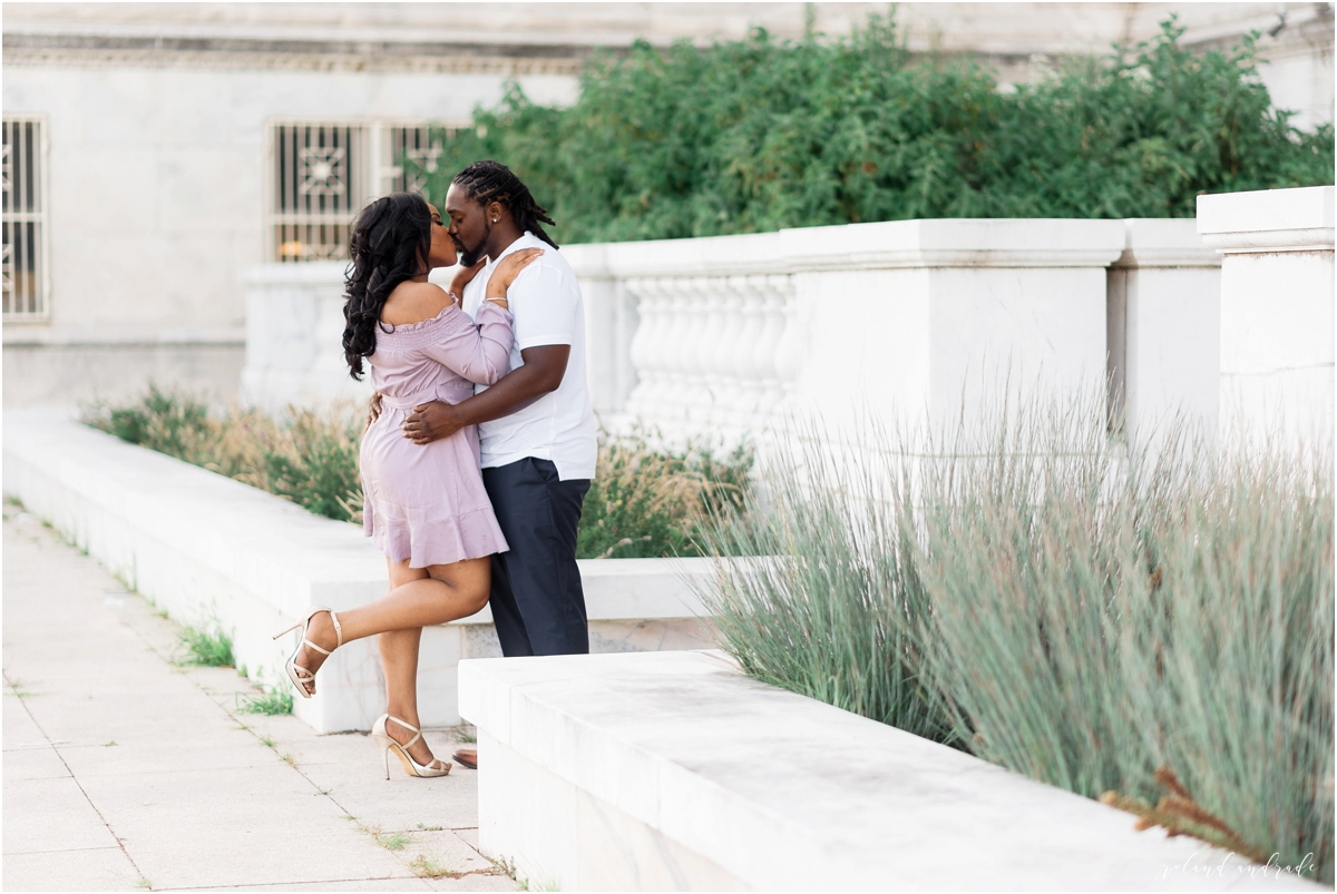 Lurie Garden Engagement Session Chicago IL23.jpg