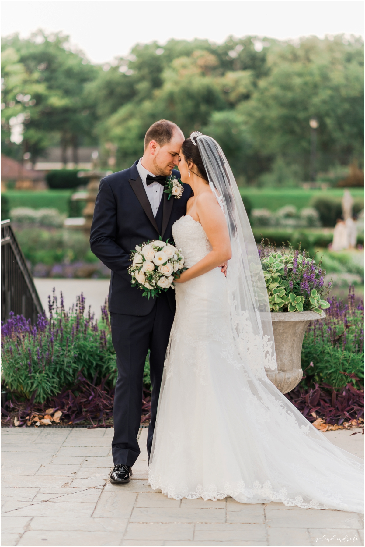 Gaslight Manor Wedding, Aurora Wedding, Green Wedding, Chicago Wedding Photographer, Aurora Wedding Photographer_0031.jpg
