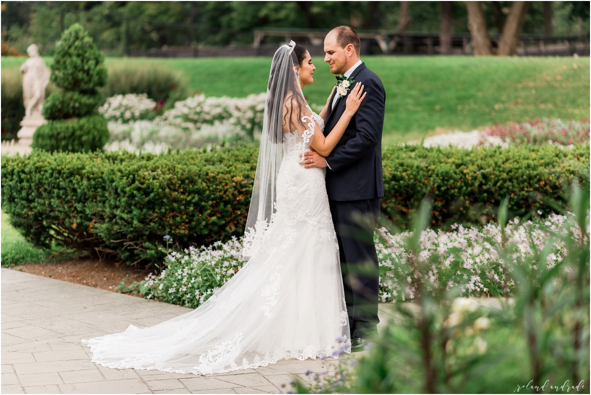 Gaslight Manor Wedding, Aurora Wedding, Green Wedding, Chicago Wedding Photographer, Aurora Wedding Photographer_0035.jpg