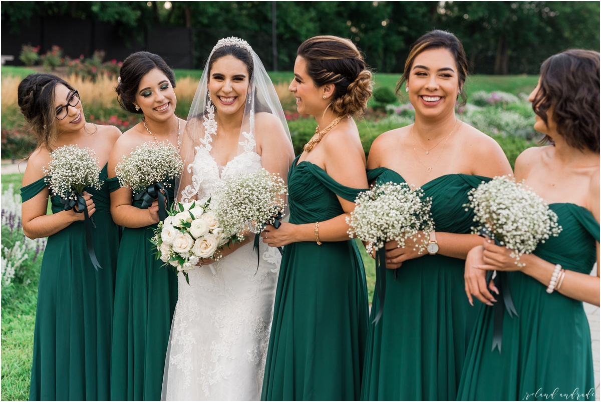 Gaslight Manor Wedding, Aurora Wedding, Green Wedding, Chicago Wedding Photographer, Aurora Wedding Photographer_0059.jpg