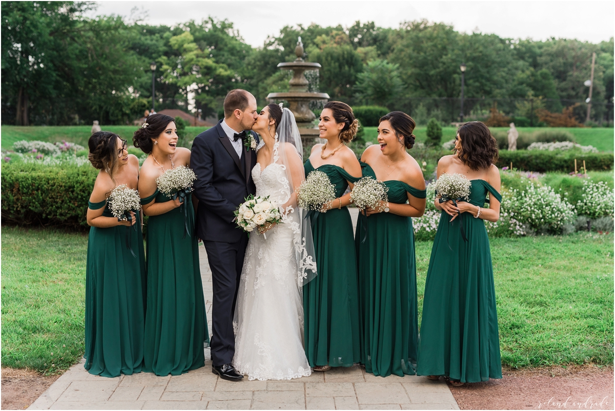 Gaslight Manor Wedding, Aurora Wedding, Green Wedding, Chicago Wedding Photographer, Aurora Wedding Photographer_0058.jpg