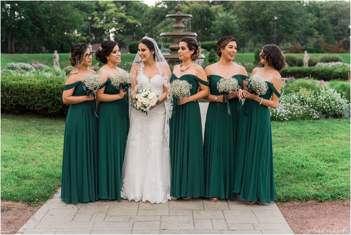 Gaslight Manor Wedding, Aurora Wedding, Green Wedding, Chicago Wedding Photographer, Aurora Wedding Photographer_0060.jpg