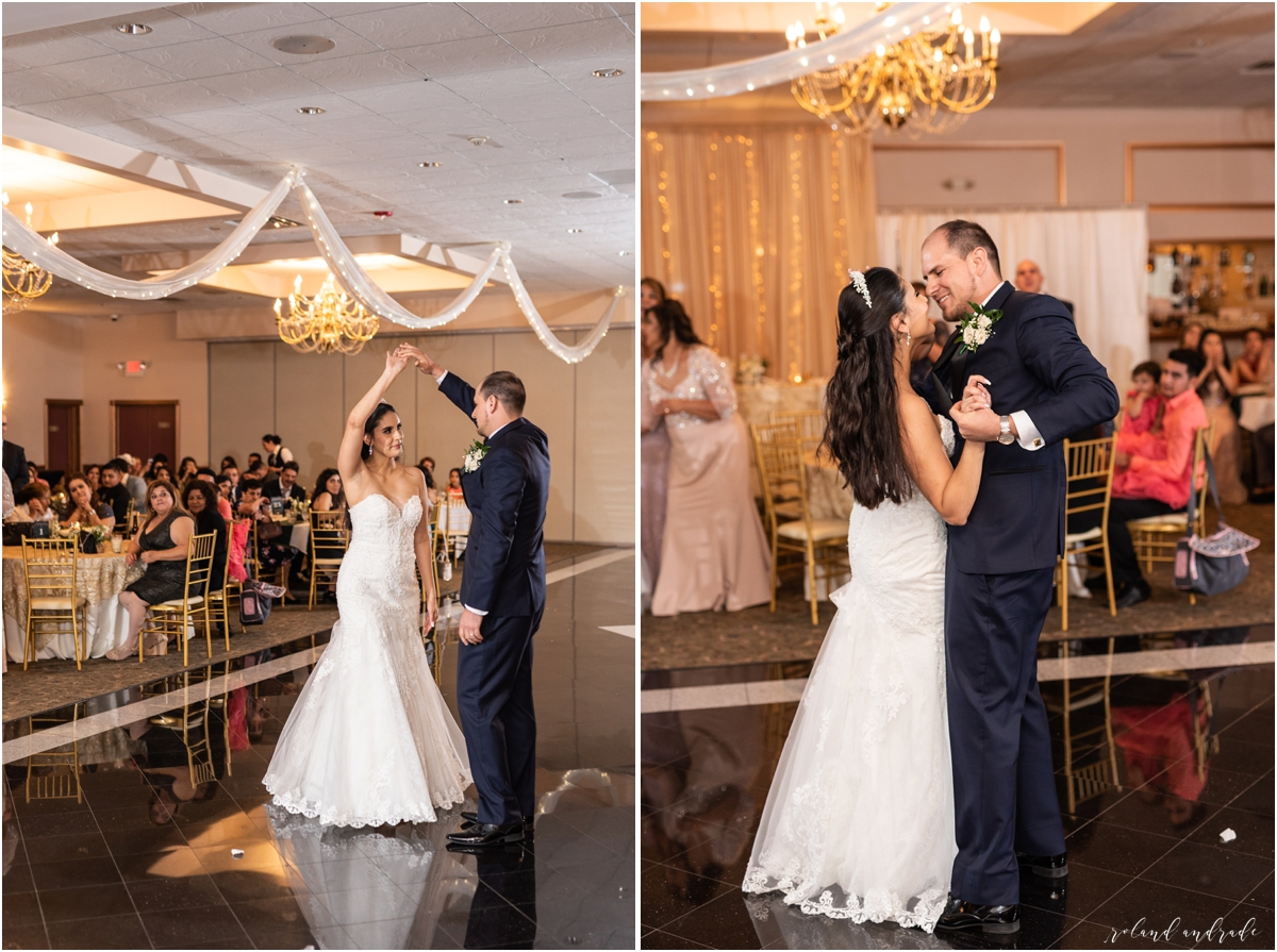 Gaslight Manor Wedding, Aurora Wedding, Green Wedding, Chicago Wedding Photographer, Aurora Wedding Photographer_0067.jpg