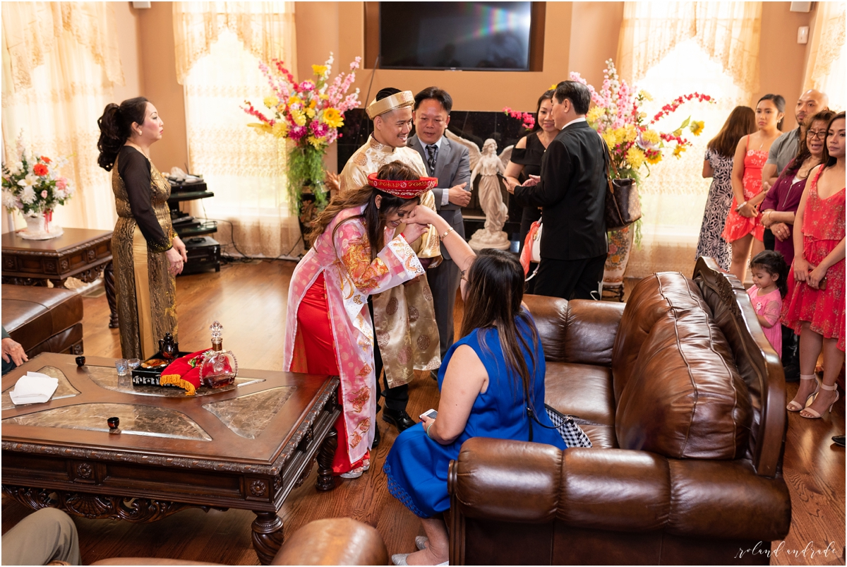 Meridian Banquets Wedding, Rolling Meadows Illinois Wedding, Chicago Wedding Photographer, Aurora Wedding Photographer, Best Photographer In Aurora, Best Photographer In Chicago_0014.jpg