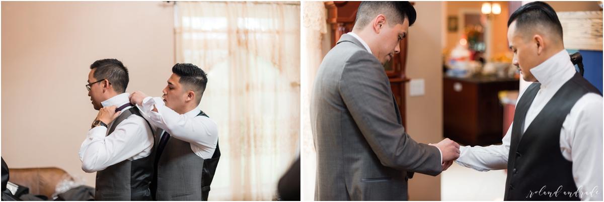 Meridian Banquets Wedding, Rolling Meadows Illinois Wedding, Chicago Wedding Photographer, Aurora Wedding Photographer, Best Photographer In Aurora, Best Photographer In Chicago_0039.jpg