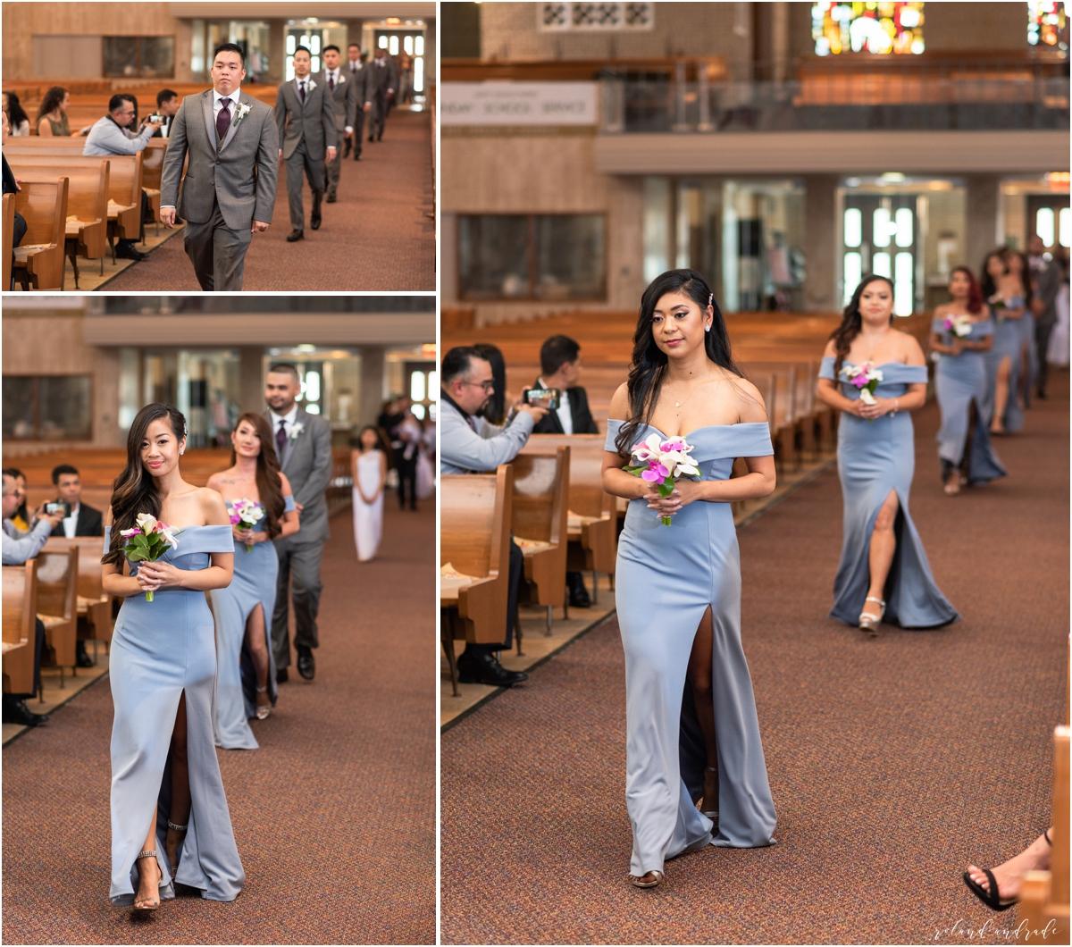 Meridian Banquets Wedding, Rolling Meadows Illinois Wedding, Chicago Wedding Photographer, Aurora Wedding Photographer, Best Photographer In Aurora, Best Photographer In Chicago_0046.jpg