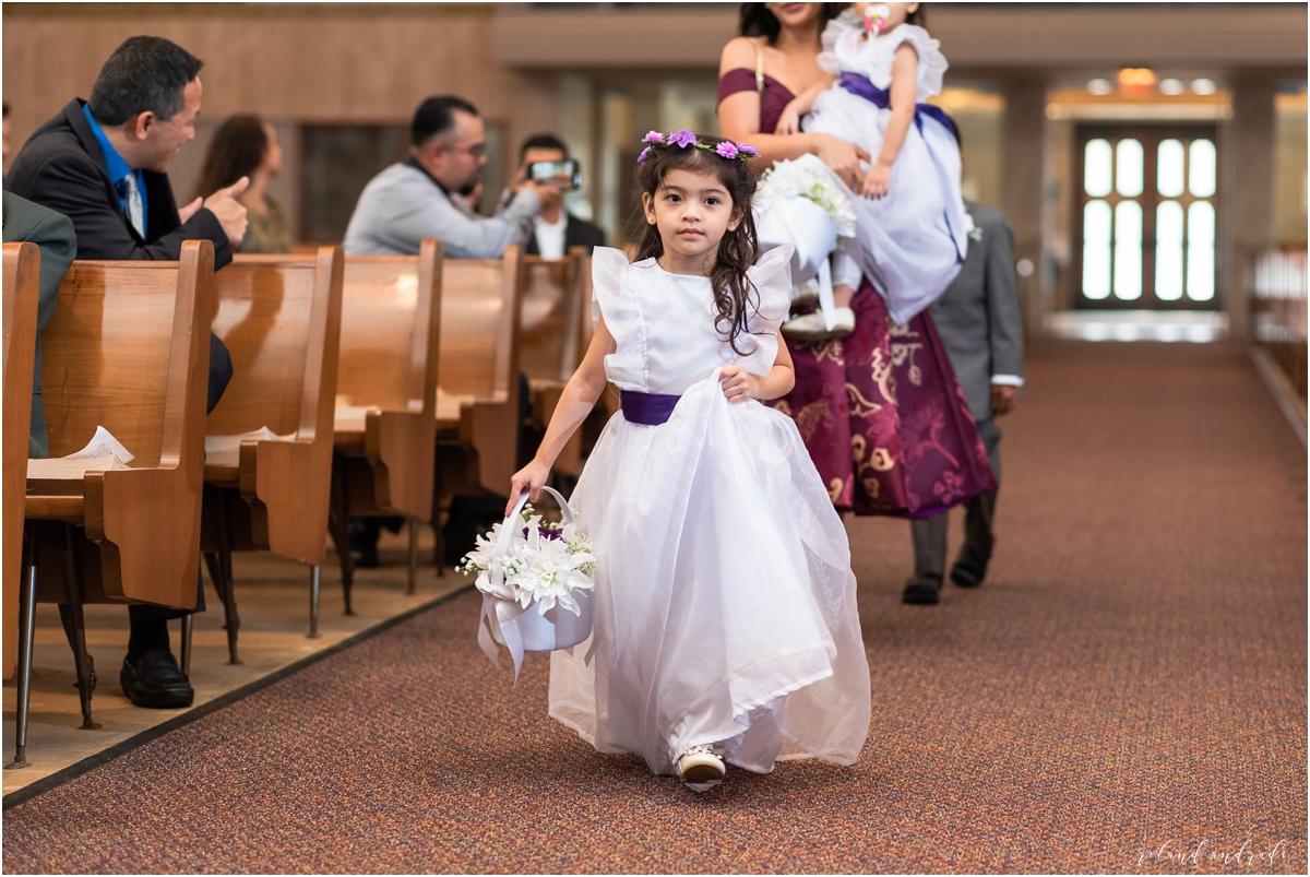 Meridian Banquets Wedding, Rolling Meadows Illinois Wedding, Chicago Wedding Photographer, Aurora Wedding Photographer, Best Photographer In Aurora, Best Photographer In Chicago_0048.jpg