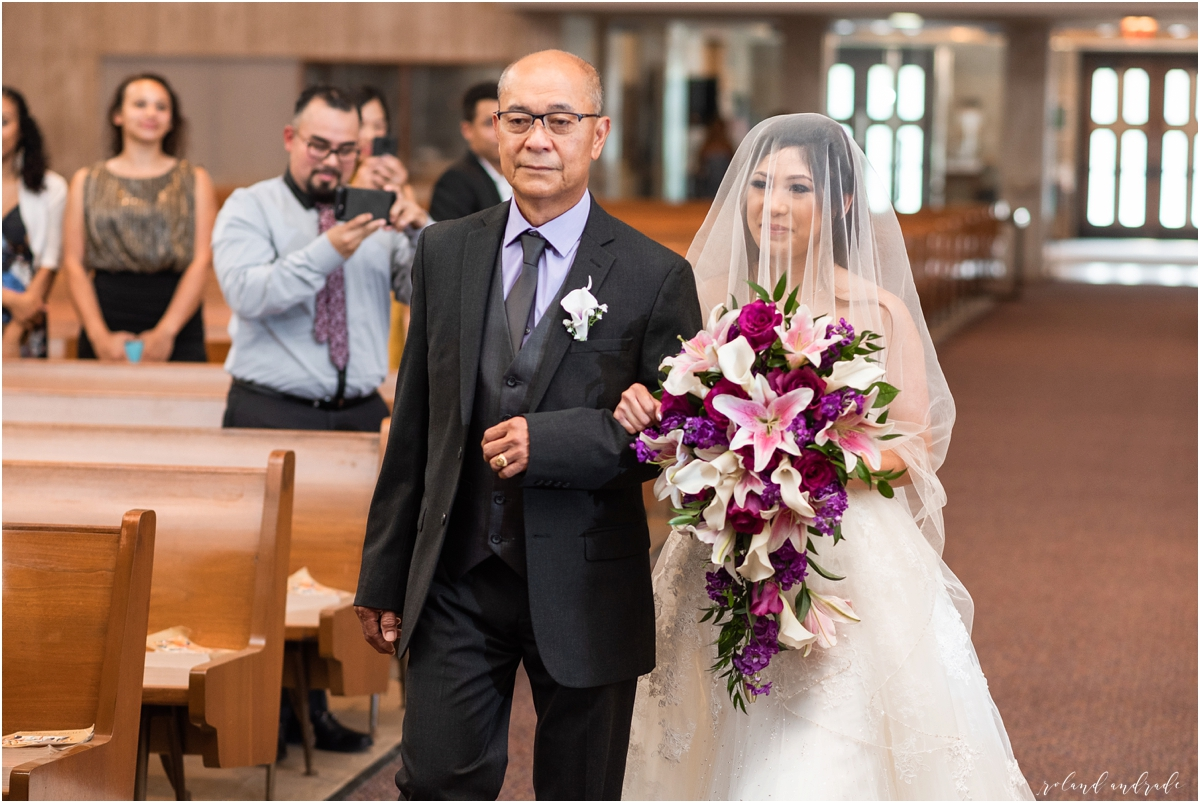 Meridian Banquets Wedding, Rolling Meadows Illinois Wedding, Chicago Wedding Photographer, Aurora Wedding Photographer, Best Photographer In Aurora, Best Photographer In Chicago_0052.jpg