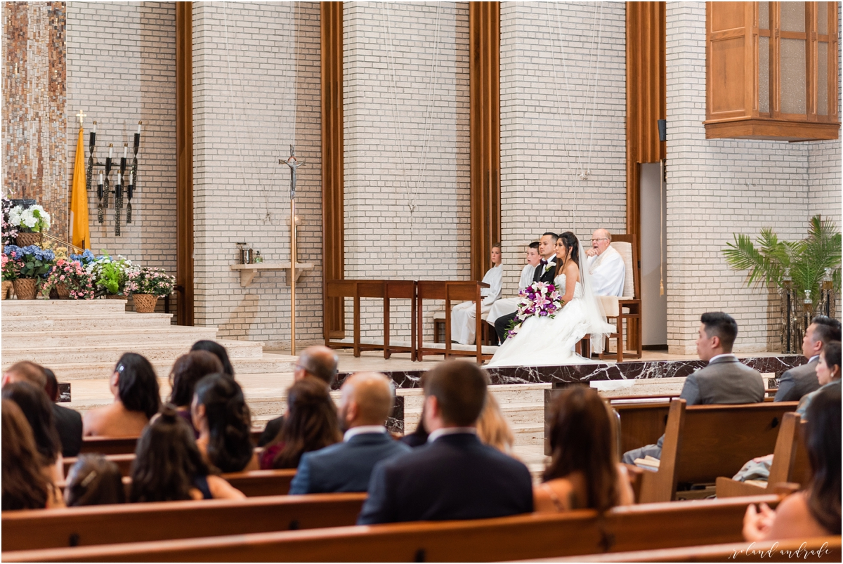 Meridian Banquets Wedding, Rolling Meadows Illinois Wedding, Chicago Wedding Photographer, Aurora Wedding Photographer, Best Photographer In Aurora, Best Photographer In Chicago_0055.jpg