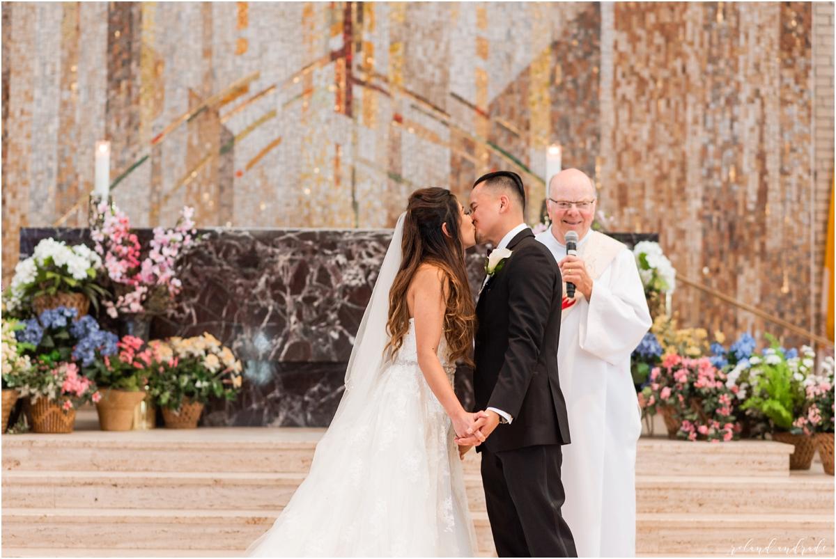 Meridian Banquets Wedding, Rolling Meadows Illinois Wedding, Chicago Wedding Photographer, Aurora Wedding Photographer, Best Photographer In Aurora, Best Photographer In Chicago_0060.jpg