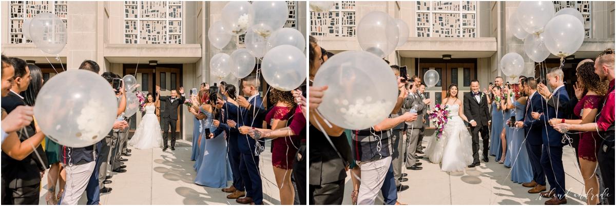 Meridian Banquets Wedding, Rolling Meadows Illinois Wedding, Chicago Wedding Photographer, Aurora Wedding Photographer, Best Photographer In Aurora, Best Photographer In Chicago_0062.jpg