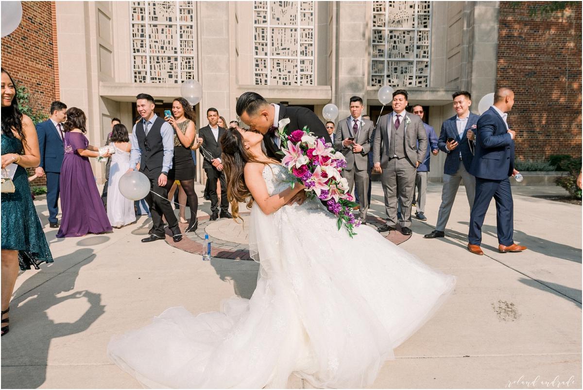 Meridian Banquets Wedding, Rolling Meadows Illinois Wedding, Chicago Wedding Photographer, Aurora Wedding Photographer, Best Photographer In Aurora, Best Photographer In Chicago_0063.jpg