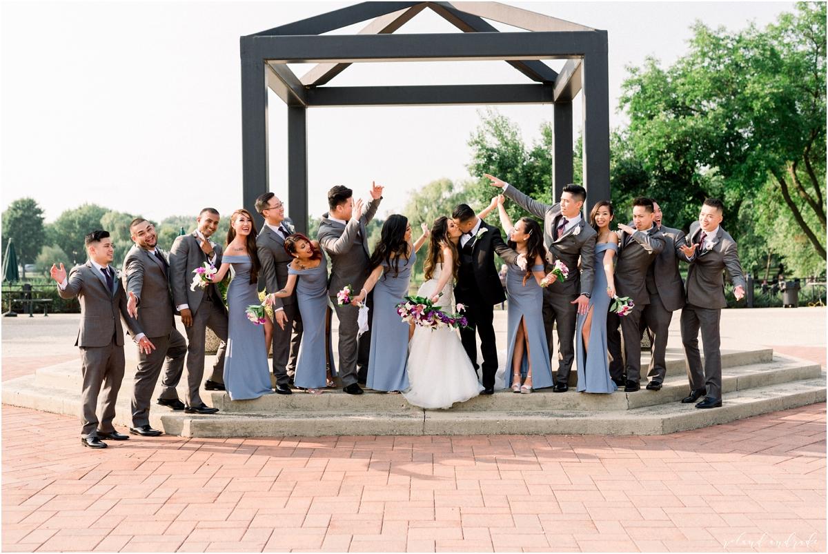 Meridian Banquets Wedding, Rolling Meadows Illinois Wedding, Chicago Wedding Photographer, Aurora Wedding Photographer, Best Photographer In Aurora, Best Photographer In Chicago_0067.jpg