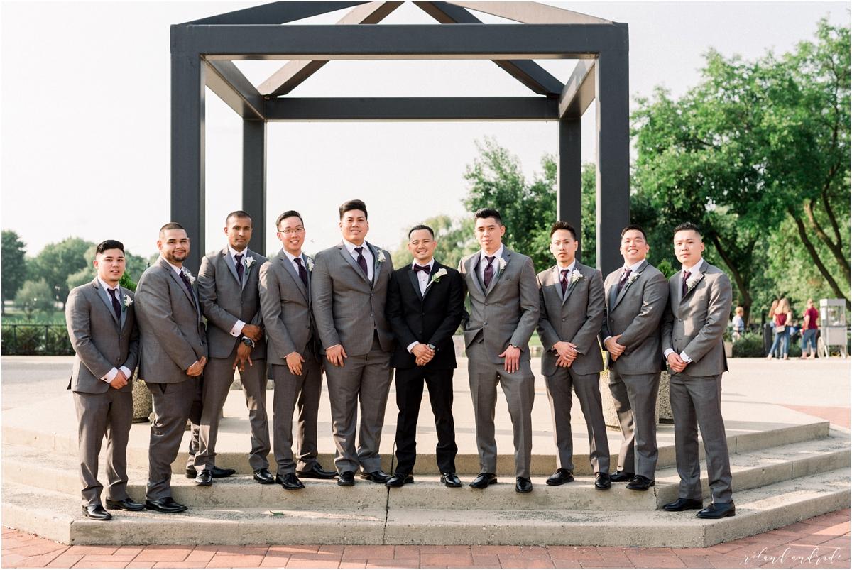 Meridian Banquets Wedding, Rolling Meadows Illinois Wedding, Chicago Wedding Photographer, Aurora Wedding Photographer, Best Photographer In Aurora, Best Photographer In Chicago_0068.jpg