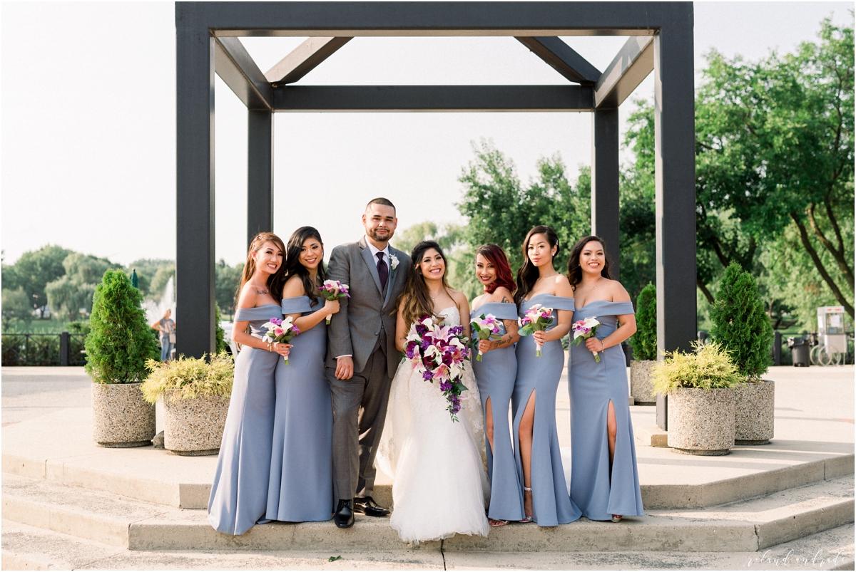 Meridian Banquets Wedding, Rolling Meadows Illinois Wedding, Chicago Wedding Photographer, Aurora Wedding Photographer, Best Photographer In Aurora, Best Photographer In Chicago_0069.jpg