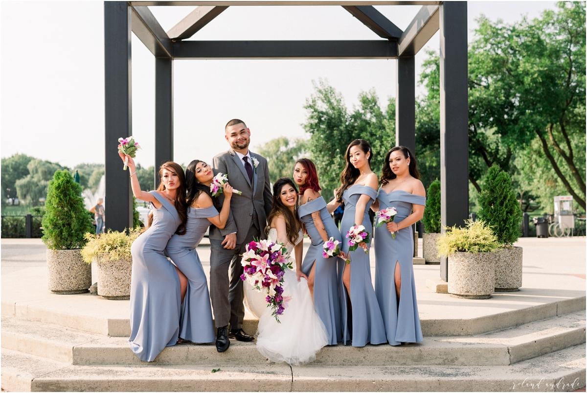 Meridian Banquets Wedding, Rolling Meadows Illinois Wedding, Chicago Wedding Photographer, Aurora Wedding Photographer, Best Photographer In Aurora, Best Photographer In Chicago_0070.jpg