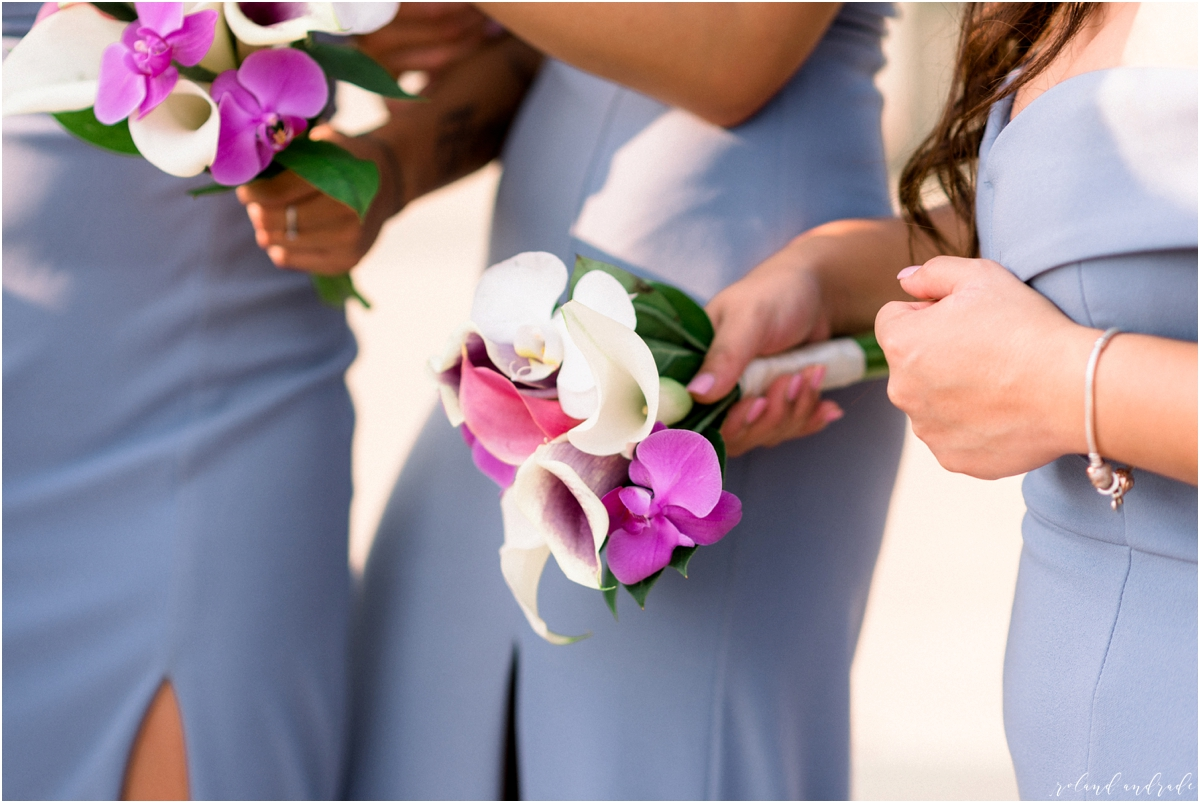 Meridian Banquets Wedding, Rolling Meadows Illinois Wedding, Chicago Wedding Photographer, Aurora Wedding Photographer, Best Photographer In Aurora, Best Photographer In Chicago_0073.jpg
