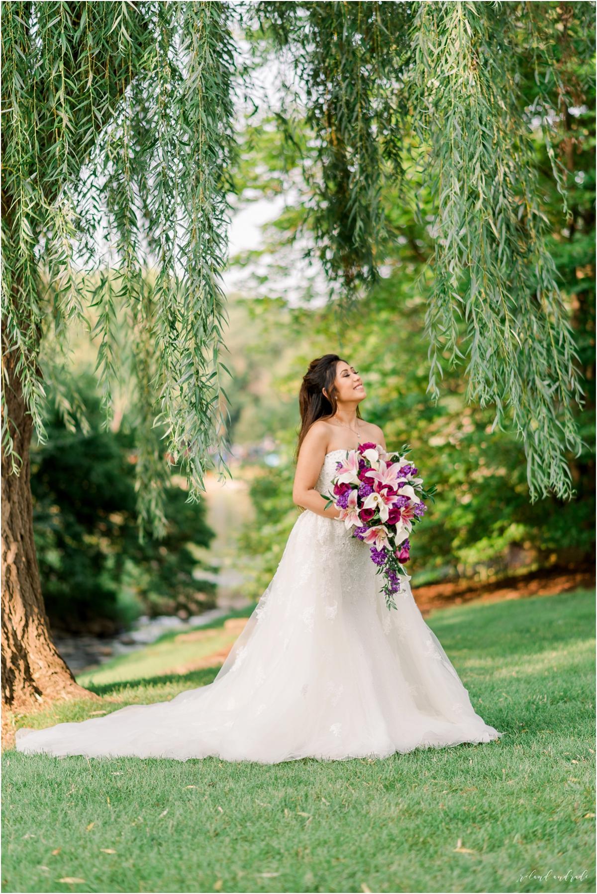 Meridian Banquets Wedding, Rolling Meadows Illinois Wedding, Chicago Wedding Photographer, Aurora Wedding Photographer, Best Photographer In Aurora, Best Photographer In Chicago_0078.jpg