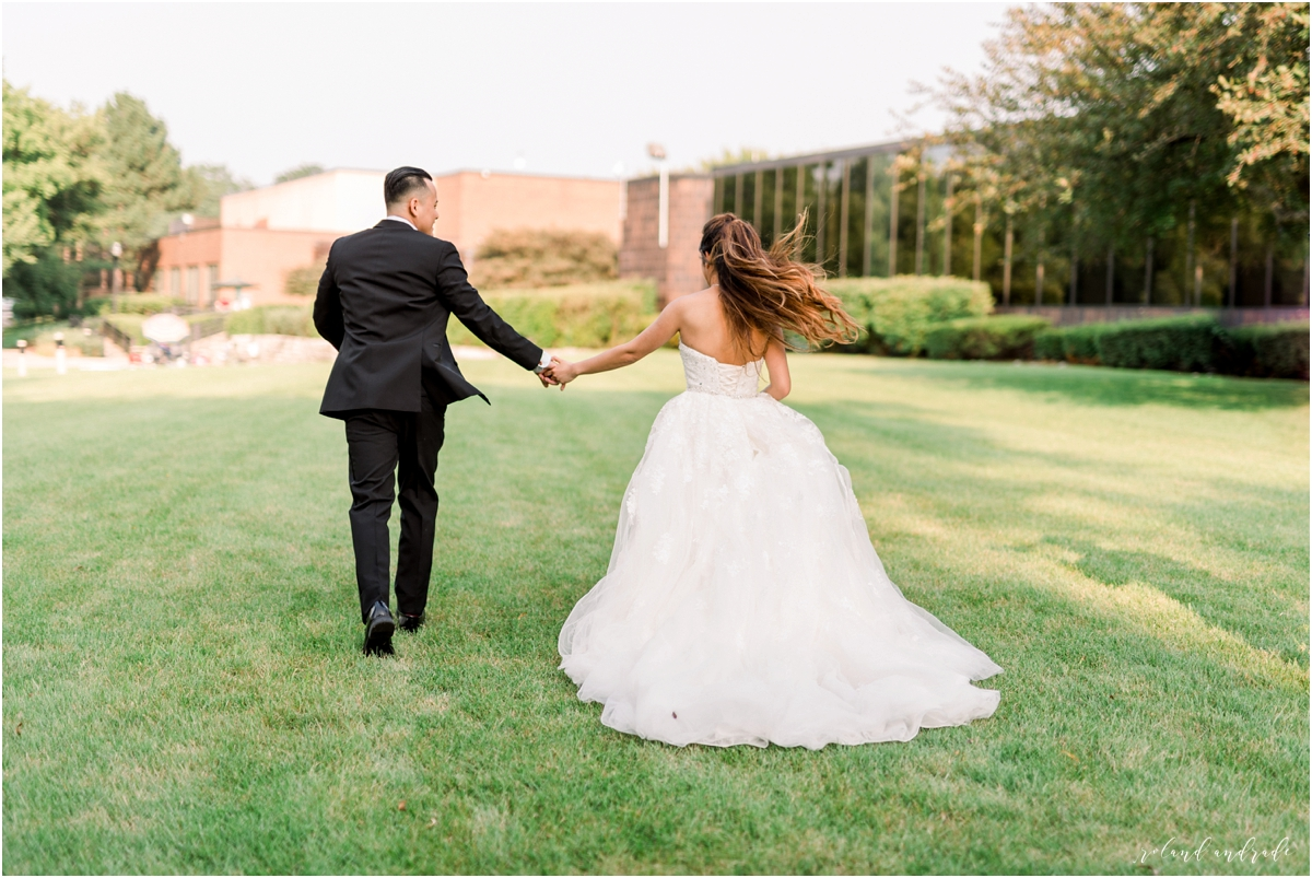 Meridian Banquets Wedding, Rolling Meadows Illinois Wedding, Chicago Wedding Photographer, Aurora Wedding Photographer, Best Photographer In Aurora, Best Photographer In Chicago_0083.jpg