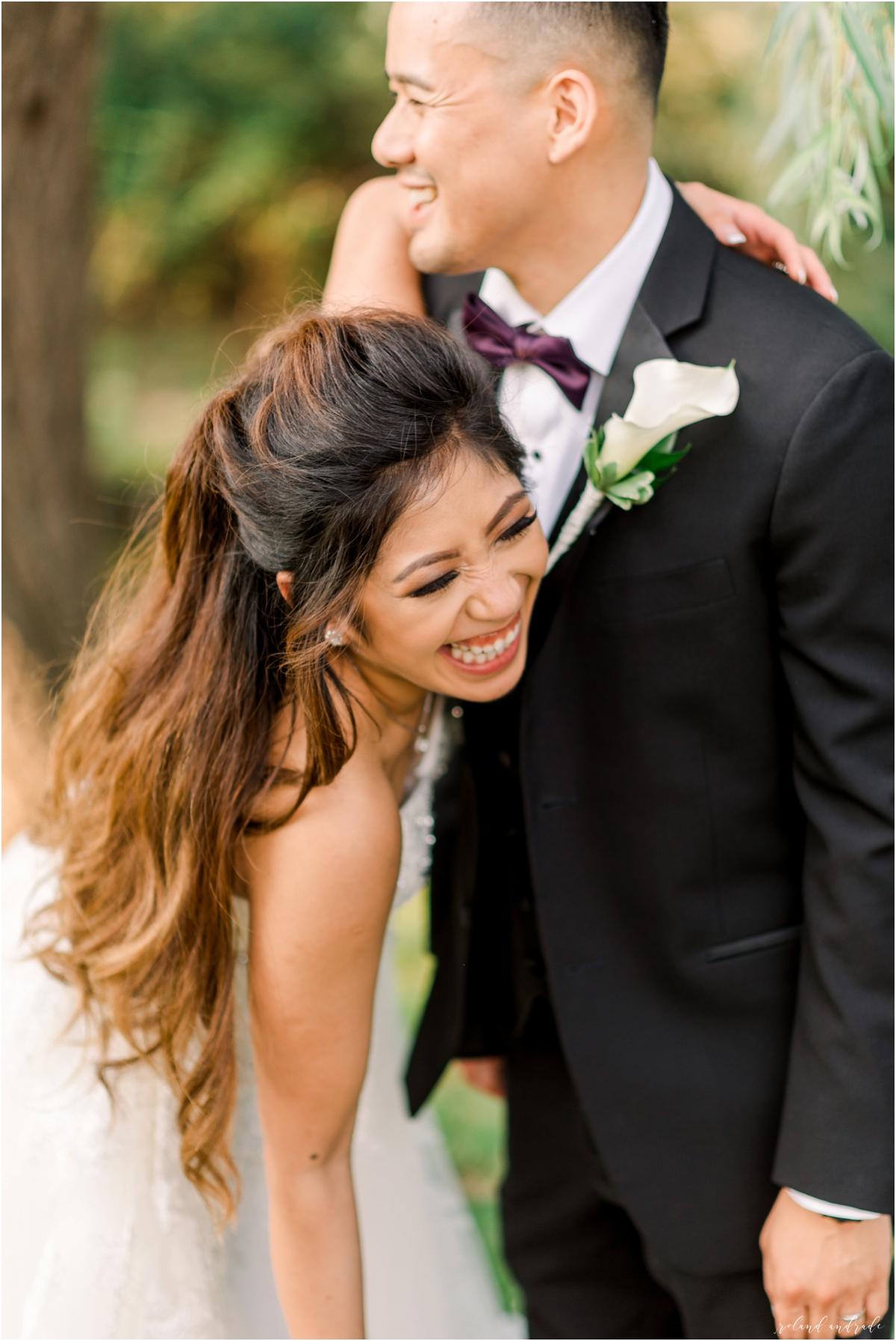 Meridian Banquets Wedding, Rolling Meadows Illinois Wedding, Chicago Wedding Photographer, Aurora Wedding Photographer, Best Photographer In Aurora, Best Photographer In Chicago_0082.jpg