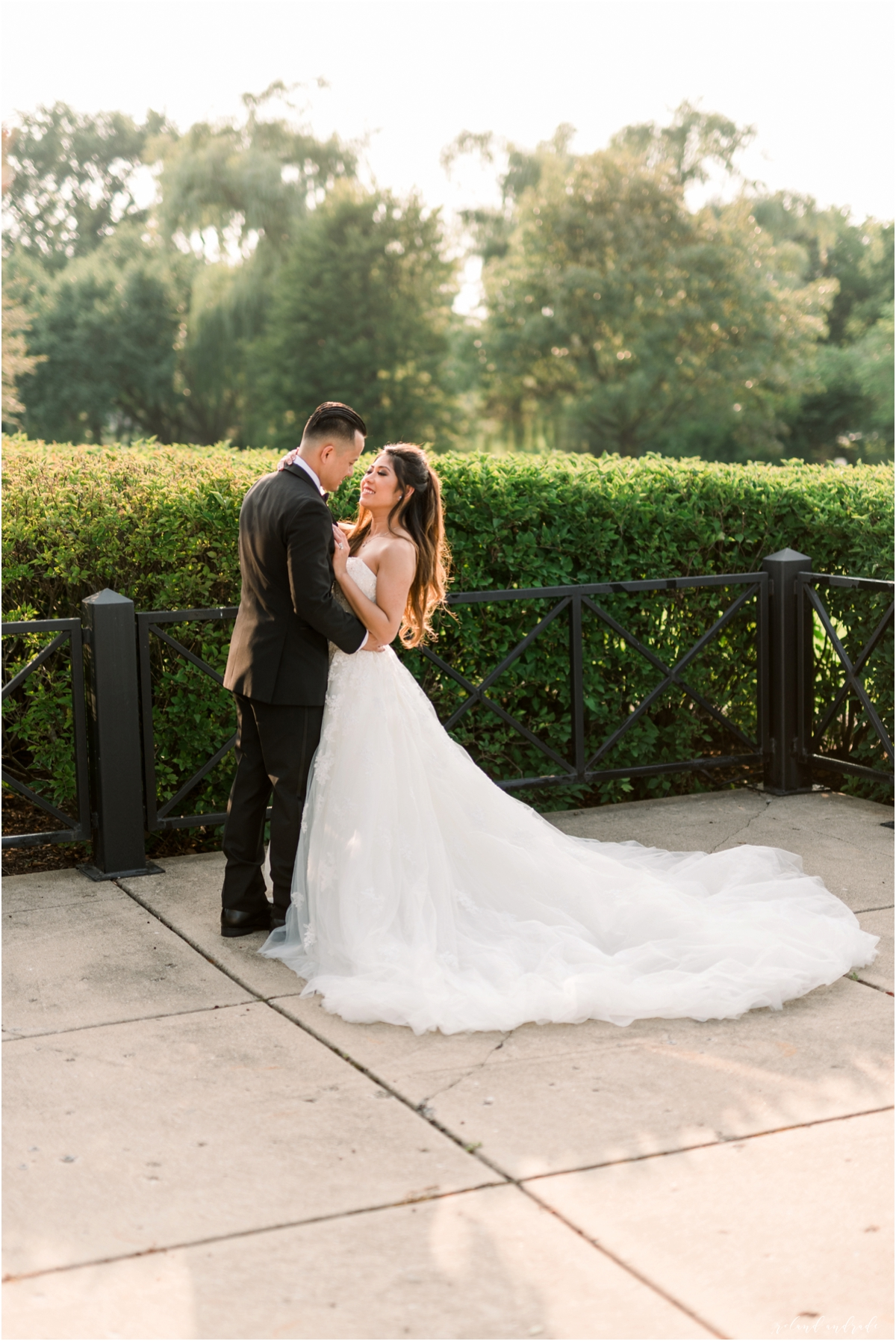 Meridian Banquets Wedding, Rolling Meadows Illinois Wedding, Chicago Wedding Photographer, Aurora Wedding Photographer, Best Photographer In Aurora, Best Photographer In Chicago_0084.jpg