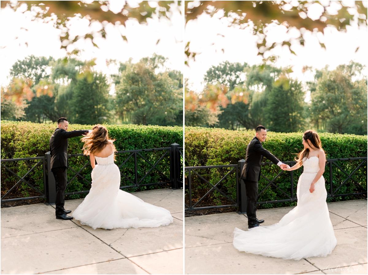 Meridian Banquets Wedding, Rolling Meadows Illinois Wedding, Chicago Wedding Photographer, Aurora Wedding Photographer, Best Photographer In Aurora, Best Photographer In Chicago_0086.jpg