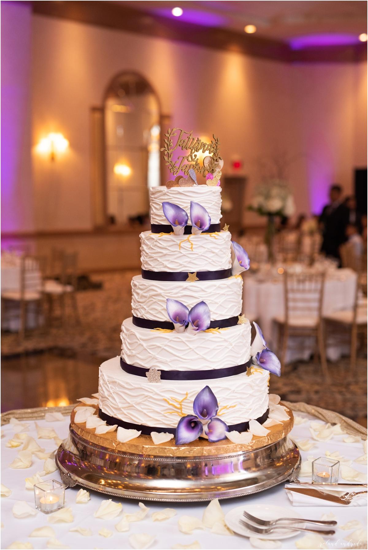 Meridian Banquets Wedding, Rolling Meadows Illinois Wedding, Chicago Wedding Photographer, Aurora Wedding Photographer, Best Photographer In Aurora, Best Photographer In Chicago_0087.jpg