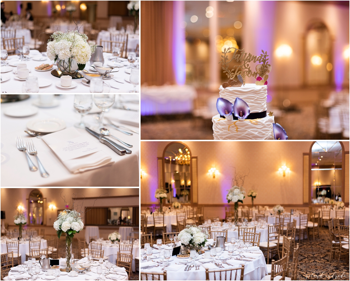 Meridian Banquets Wedding, Rolling Meadows Illinois Wedding, Chicago Wedding Photographer, Aurora Wedding Photographer, Best Photographer In Aurora, Best Photographer In Chicago_0088.jpg