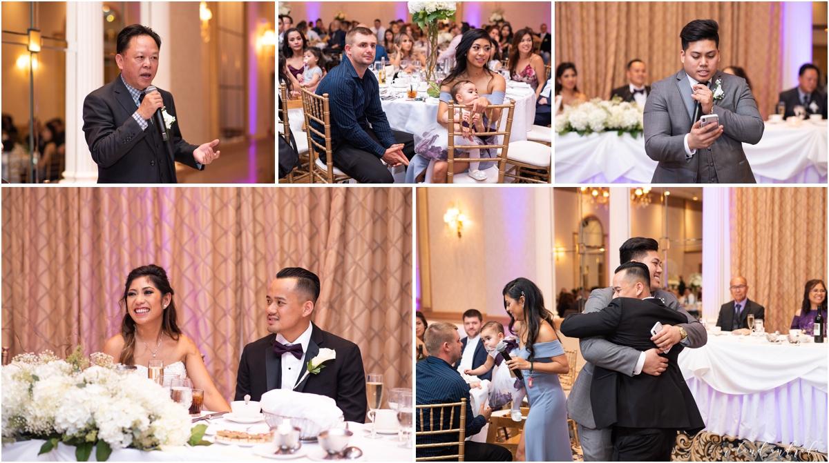 Meridian Banquets Wedding, Rolling Meadows Illinois Wedding, Chicago Wedding Photographer, Aurora Wedding Photographer, Best Photographer In Aurora, Best Photographer In Chicago_0092.jpg