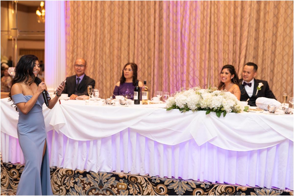Meridian Banquets Wedding, Rolling Meadows Illinois Wedding, Chicago Wedding Photographer, Aurora Wedding Photographer, Best Photographer In Aurora, Best Photographer In Chicago_0093.jpg