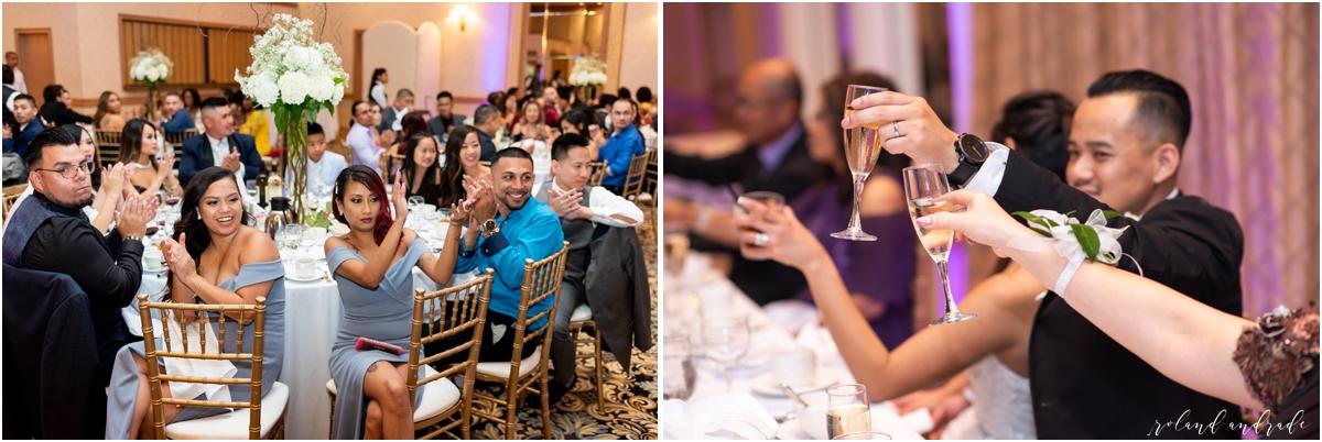 Meridian Banquets Wedding, Rolling Meadows Illinois Wedding, Chicago Wedding Photographer, Aurora Wedding Photographer, Best Photographer In Aurora, Best Photographer In Chicago_0096.jpg