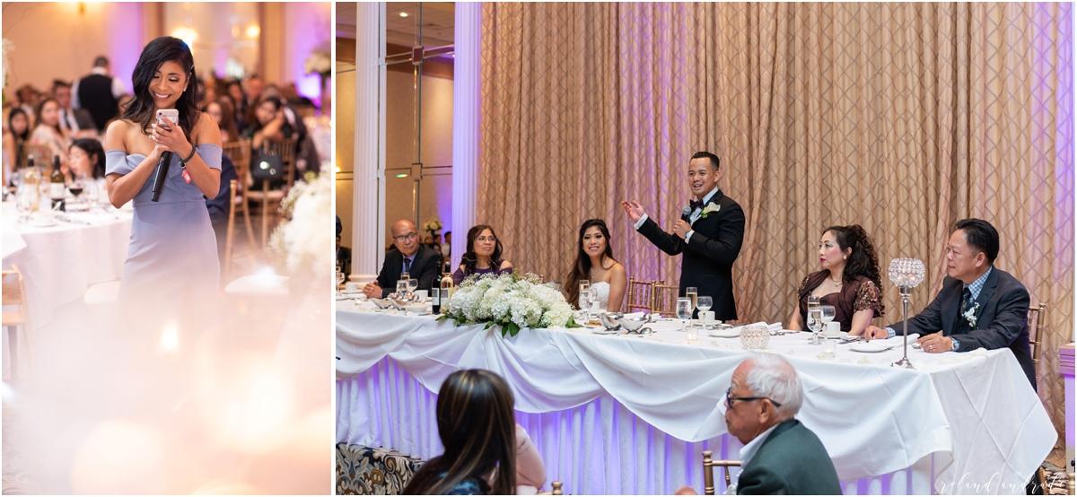 Meridian Banquets Wedding, Rolling Meadows Illinois Wedding, Chicago Wedding Photographer, Aurora Wedding Photographer, Best Photographer In Aurora, Best Photographer In Chicago_0095.jpg