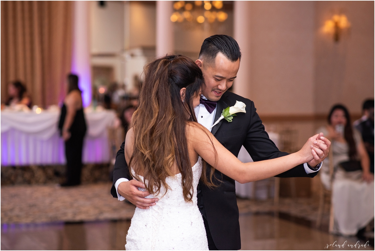 Meridian Banquets Wedding, Rolling Meadows Illinois Wedding, Chicago Wedding Photographer, Aurora Wedding Photographer, Best Photographer In Aurora, Best Photographer In Chicago_0098.jpg