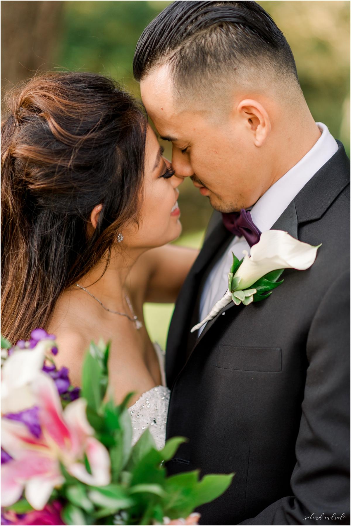 Meridian Banquets Wedding, Rolling Meadows Illinois Wedding, Chicago Wedding Photographer, Aurora Wedding Photographer, Best Photographer In Aurora, Best Photographer In Chicago_0107.jpg