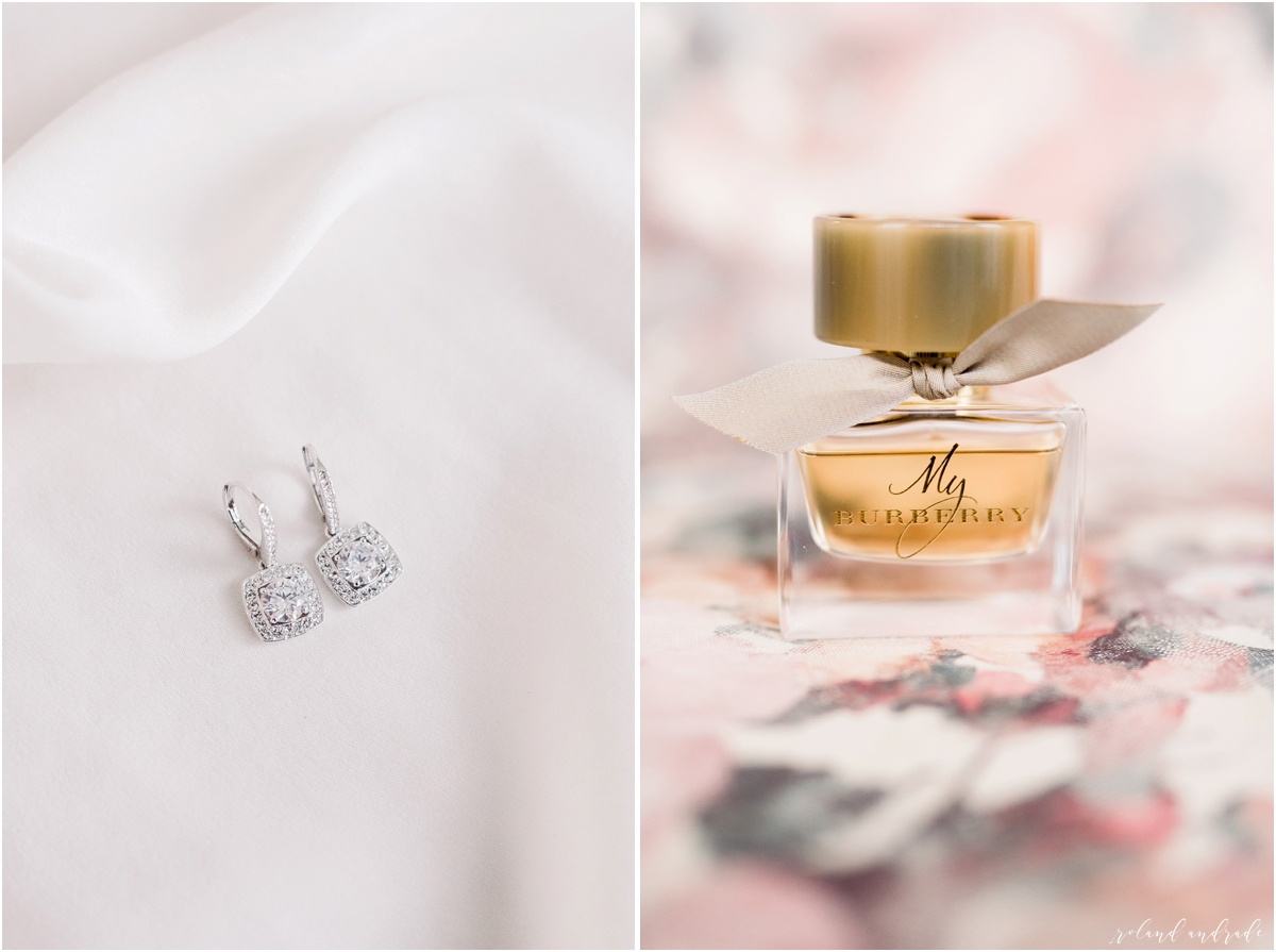 Chicago Wedding Photography, Orchidia Real Wedding, Rosemont Wedding, Best Chicago Photographer5.jpg