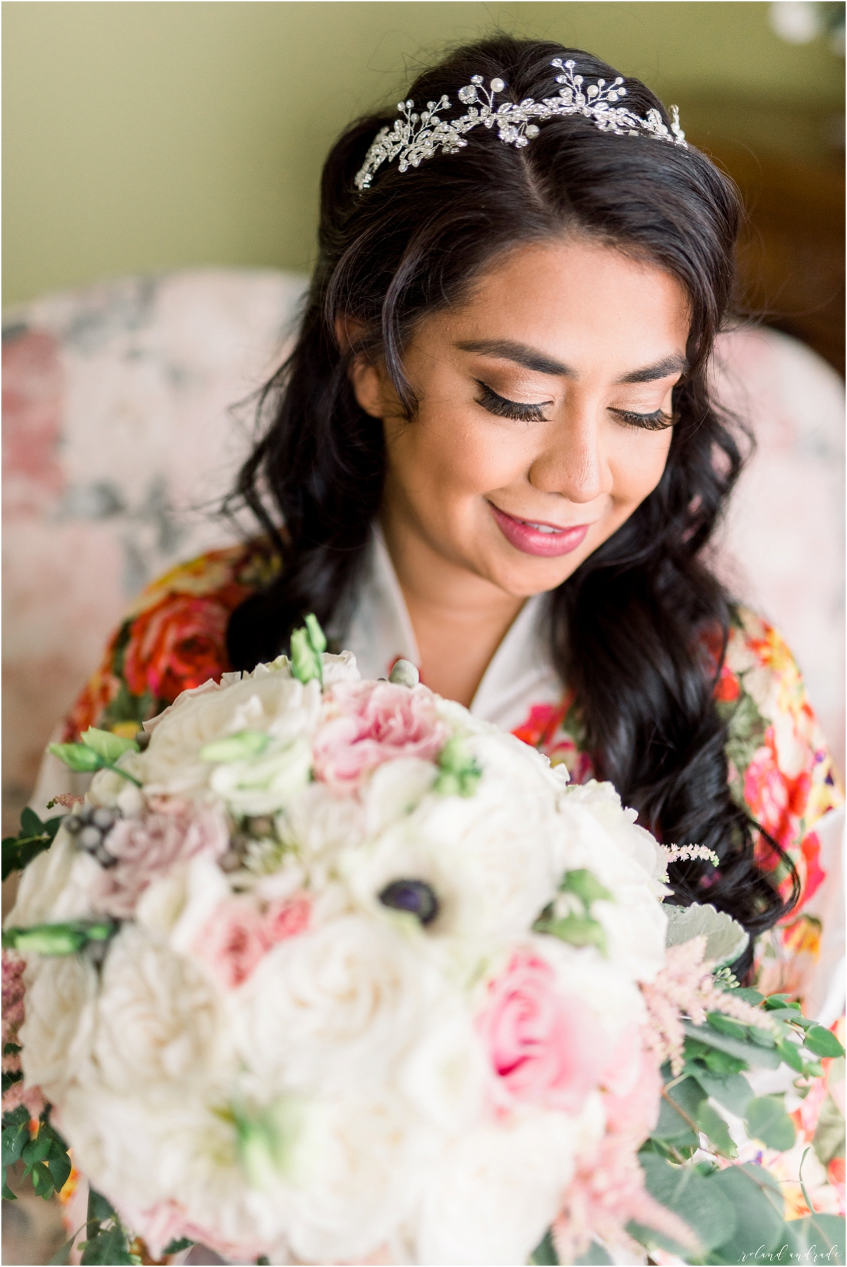 Chicago Wedding Photography, Orchidia Real Wedding, Rosemont Wedding, Best Chicago Photographer9.jpg