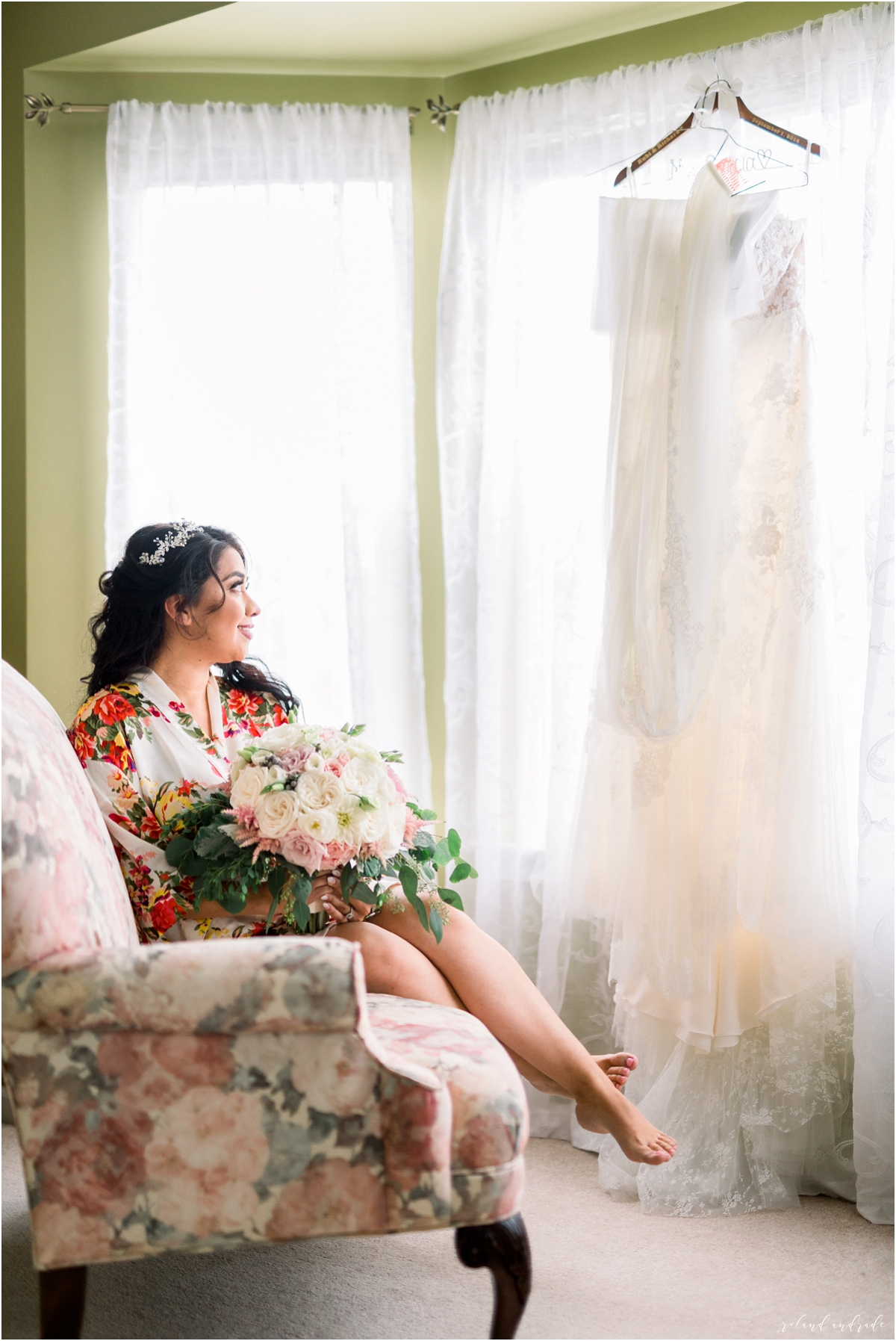 Chicago Wedding Photography, Orchidia Real Wedding, Rosemont Wedding, Best Chicago Photographer11.jpg