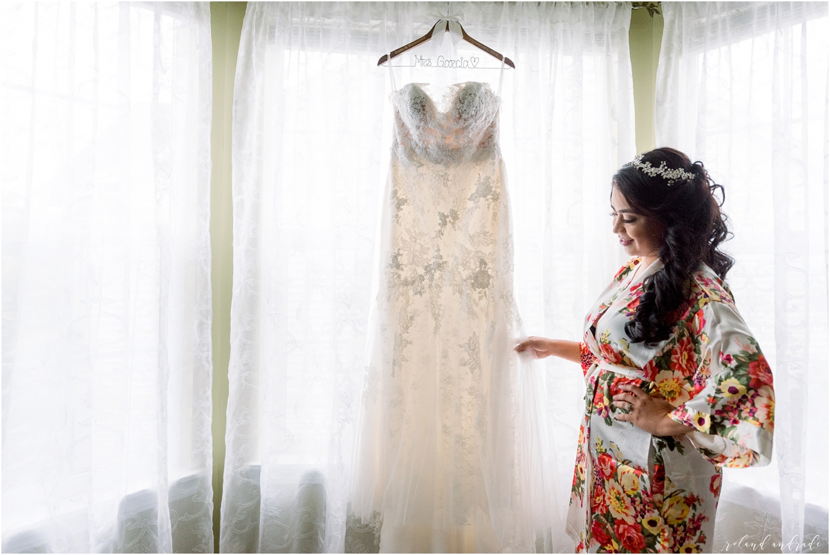 Chicago Wedding Photography, Orchidia Real Wedding, Rosemont Wedding, Best Chicago Photographer18.jpg