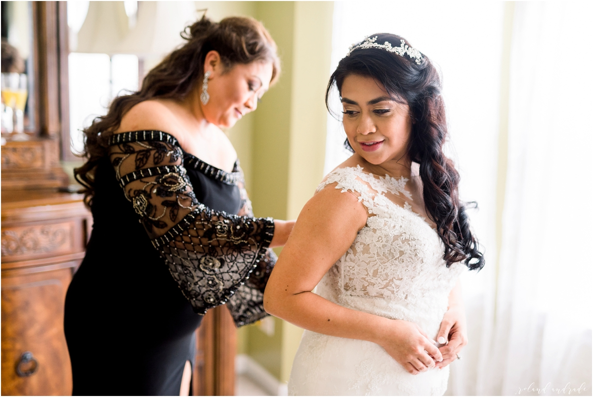 Chicago Wedding Photography, Orchidia Real Wedding, Rosemont Wedding, Best Chicago Photographer19.jpg