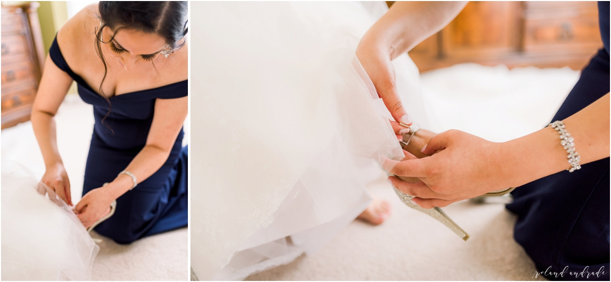 Chicago Wedding Photography, Orchidia Real Wedding, Rosemont Wedding, Best Chicago Photographer22.jpg