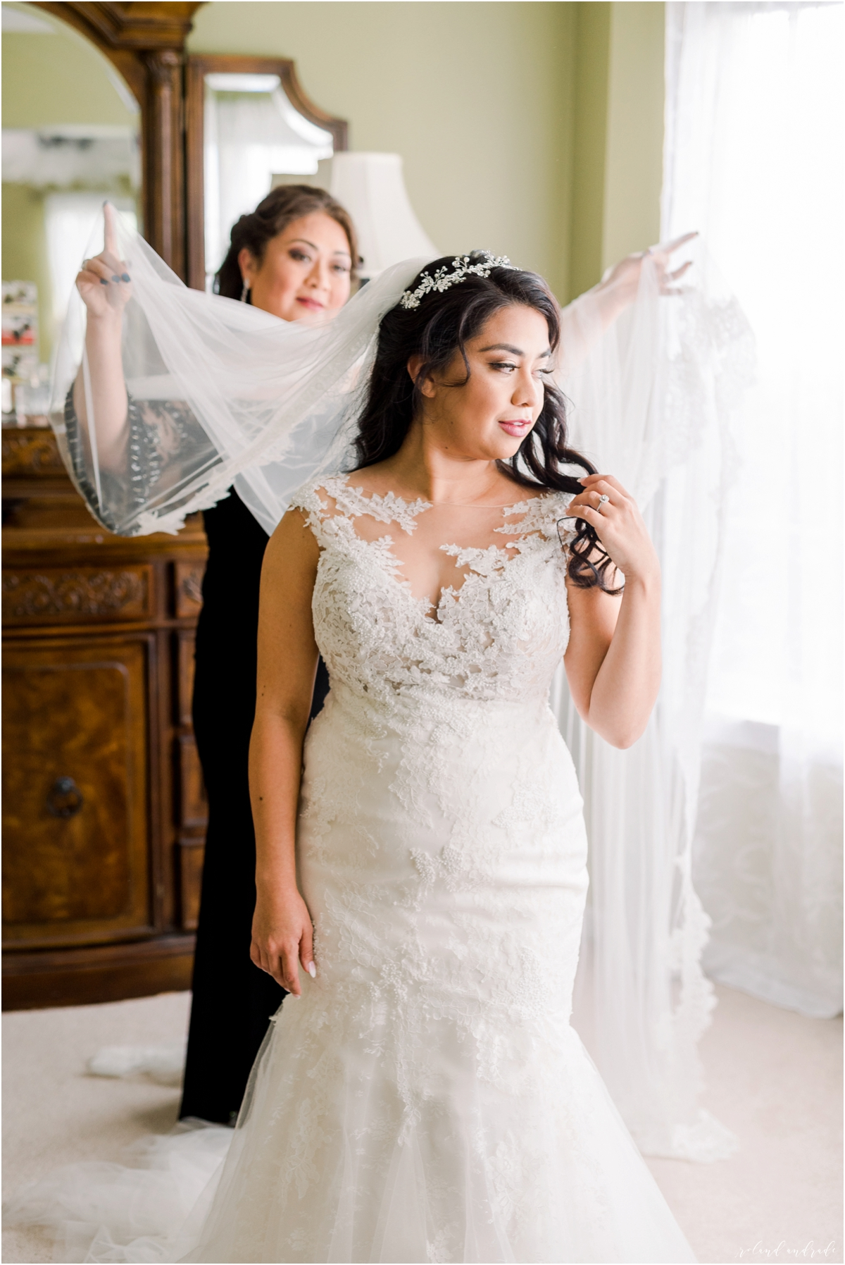 Chicago Wedding Photography, Orchidia Real Wedding, Rosemont Wedding, Best Chicago Photographer21.jpg