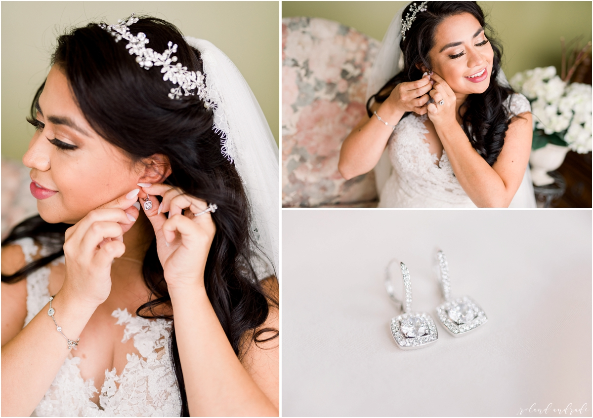Chicago Wedding Photography, Orchidia Real Wedding, Rosemont Wedding, Best Chicago Photographer23.jpg