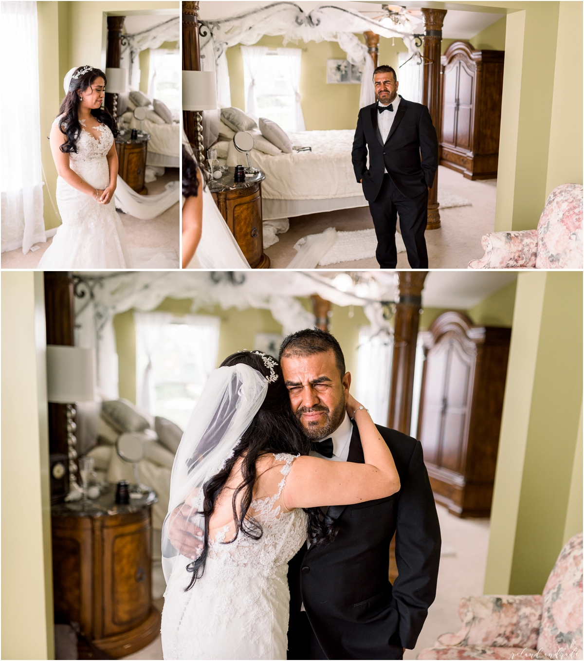 Chicago Wedding Photography, Orchidia Real Wedding, Rosemont Wedding, Best Chicago Photographer24.jpg