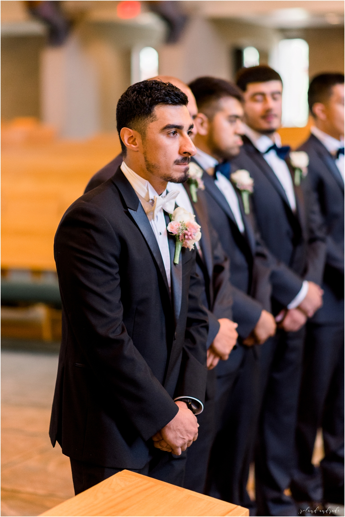 Chicago Wedding Photography, Orchidia Real Wedding, Rosemont Wedding, Best Chicago Photographer29.jpg