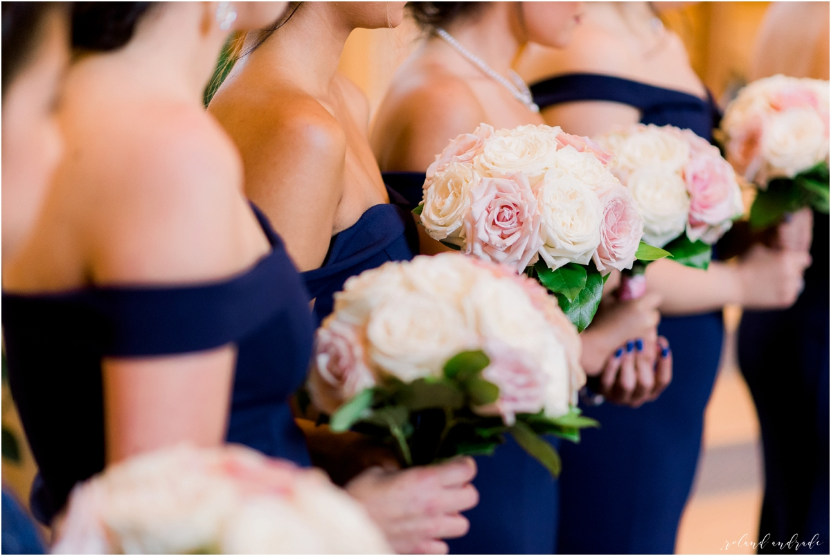 Chicago Wedding Photography, Orchidia Real Wedding, Rosemont Wedding, Best Chicago Photographer30.jpg